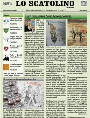 SU Lo Scatolino_10_web