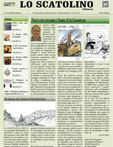 SU Lo Scatolino_n9_copertina