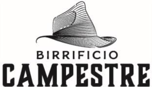 Birrificio Campestre