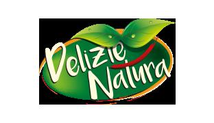 Delizie Natura