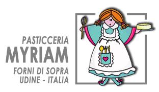 Pasticceria Myriam