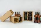 12-bottiglie-birra