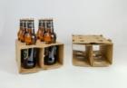 6-bottiglie-birra