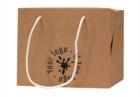 bag-box-28x28x23