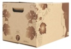 bag-in-box-20-litri-vino-b