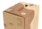 bag-in-box-5-litri-1-colore-maniglia
