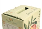 bag-in-box-5-litri-mela-maniglia