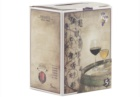 Bag in Box 5 litris Vin