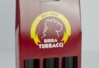 Birra turbacci-3bottiglie-01
