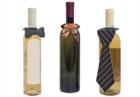 collarini-bottiglie-c