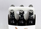 confezione 6 birre