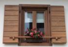 Fig. 5b - vaso finestra