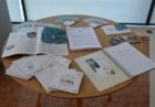 fondazione-venenza-stepan-zavrel-04