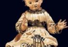 Gesu-bambino-seduto