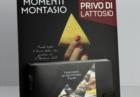 Montasio-espositore-banco-01