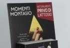 Montasio-espositore-banco-03