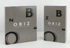 obiz-scatola-2-3-bottiglie_04