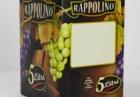 Rappolino-bb5litri-04