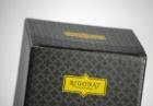 Rigonat-scatola-1-bottiglia-01