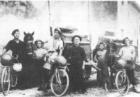 Stagnini 1930