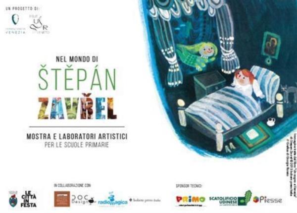 DEF_STAMPA_cartolina1-Stefan Zavrel