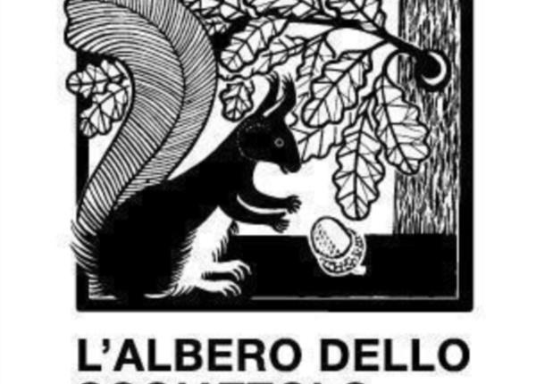LOGO_L_Albero-dello-Scoiattolo_OK_
