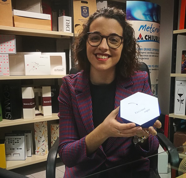 Valeria-Palladini-packaging-arte-e-laguna-2020