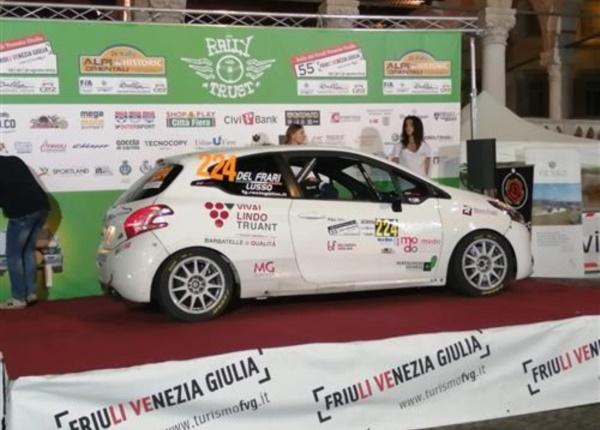 Rally del Friuli Venezia Giulia_04