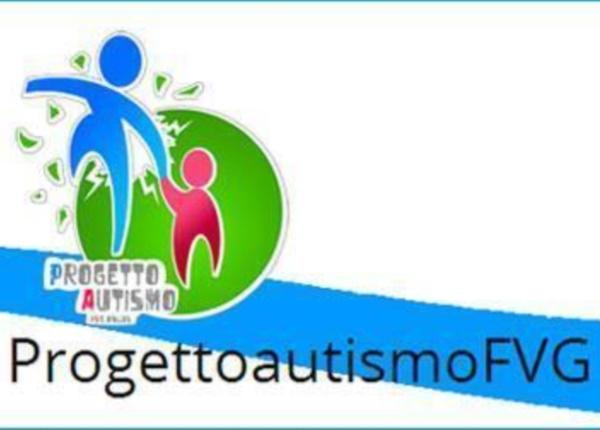 img_logo_progettoautismo_fvg