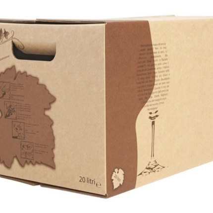 bag-in-box-20-litri-vino-a