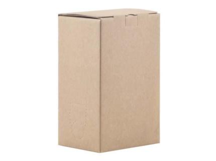 Bag in Box 3 litris avane
