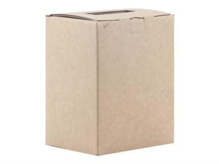 Bag in Box 5 litris avane