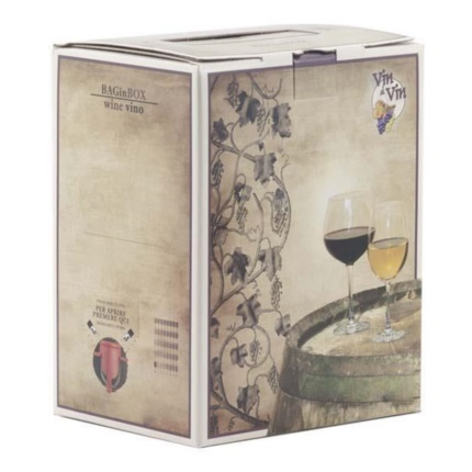 bag_in_box_generica_vino_3_litri_340_g