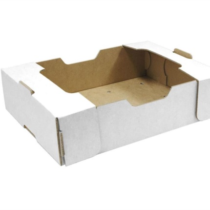 cassetta-per-frutta-e-verdura-400x300x100