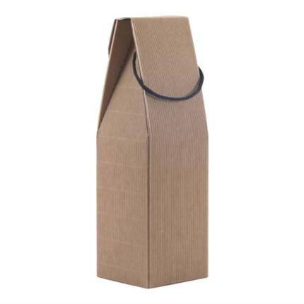 Confezion 1 magnum avane cun mantie