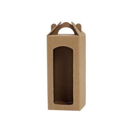 scatola-1-vasetto