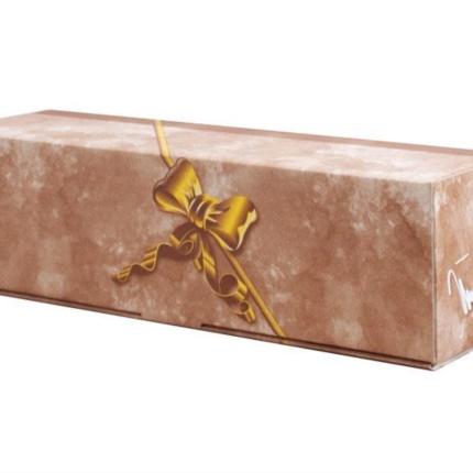 scatola-regalo-bottiglia-magnum-orizzontale-(2)