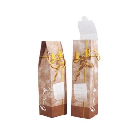 scatola-regalo-bottiglia-magnum-verticale-(2)